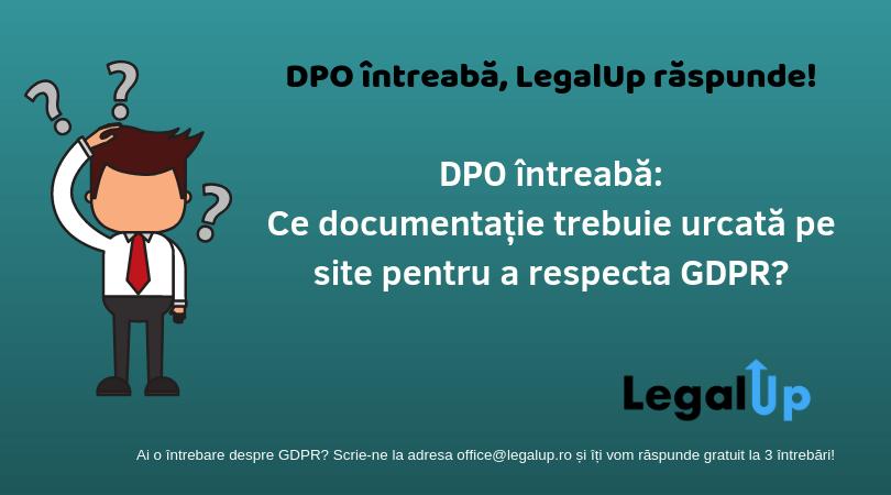 DPO-întreabă-LegalUp-răspunde.png