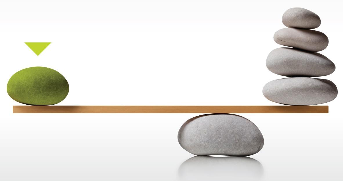 header-balance-rocks-mobile.jpg