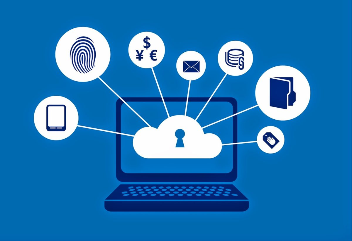 protecting-data-and-privacy-in-the-cloud1-1-1-1200x824.jpg
