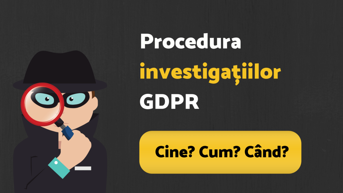 Copy-of-Câteva-sute-de-companii-din-România-au-ales-să-implementeze-GDPR-inteligent-7-1200x675.png