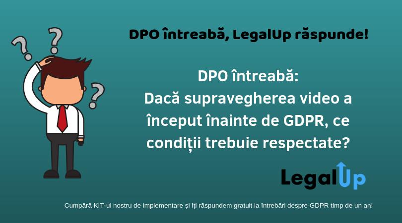DPO-întreabă-LegalUp-răspunde-1.png
