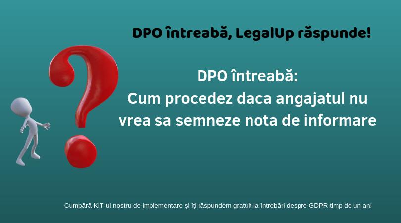 DPO-întreabă-LegalUp-răspunde-2.png