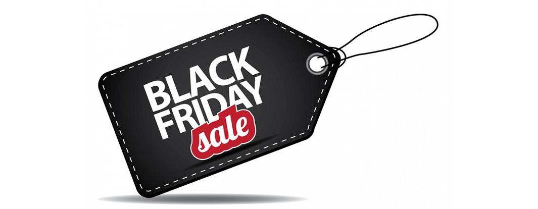 black-friday-anpublicidad.jpg