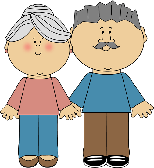 grandfather-clipart-grandad-3.png