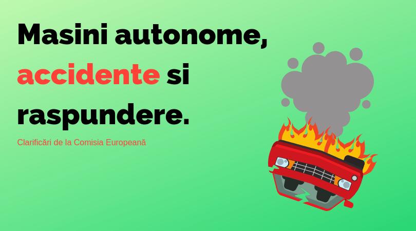 Cine-răspunde-pentru-accidentul-unde-sunt-implicate-mașini-autonome_.png