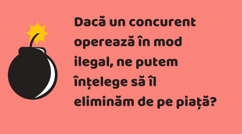 Dacă-un-concurent-operează-în-mod-ilegal-ne-putem-înțelege-să-îl-eliminăm-de-pe-piață_.png