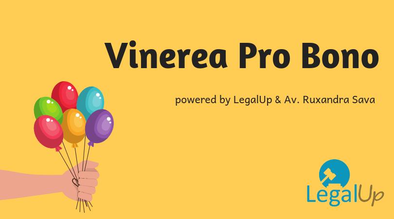 Vinerea-Pro-Bono.png