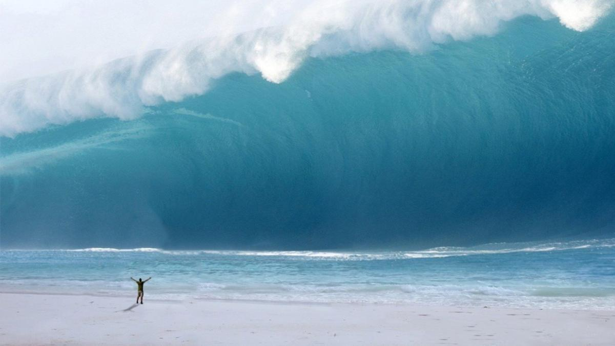 tsunami-2400x1350-wallpaper-1200x675.jpg