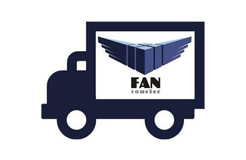 fan-courier-car2.jpg
