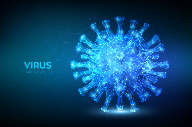 coronavirus-low-poly-abstract-concept-microscopic-view-virus-cell-close-up_127544-525.jpg