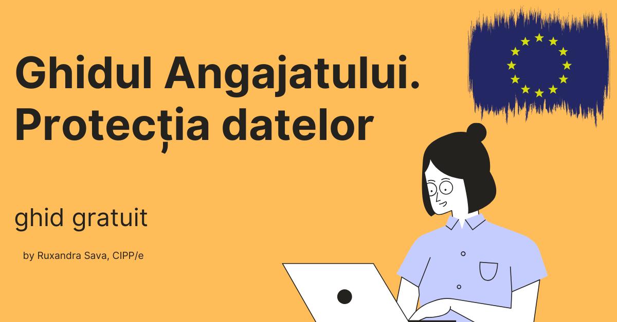 Copy-of-Ghidul-Angajatului-Protecția-datelor.png