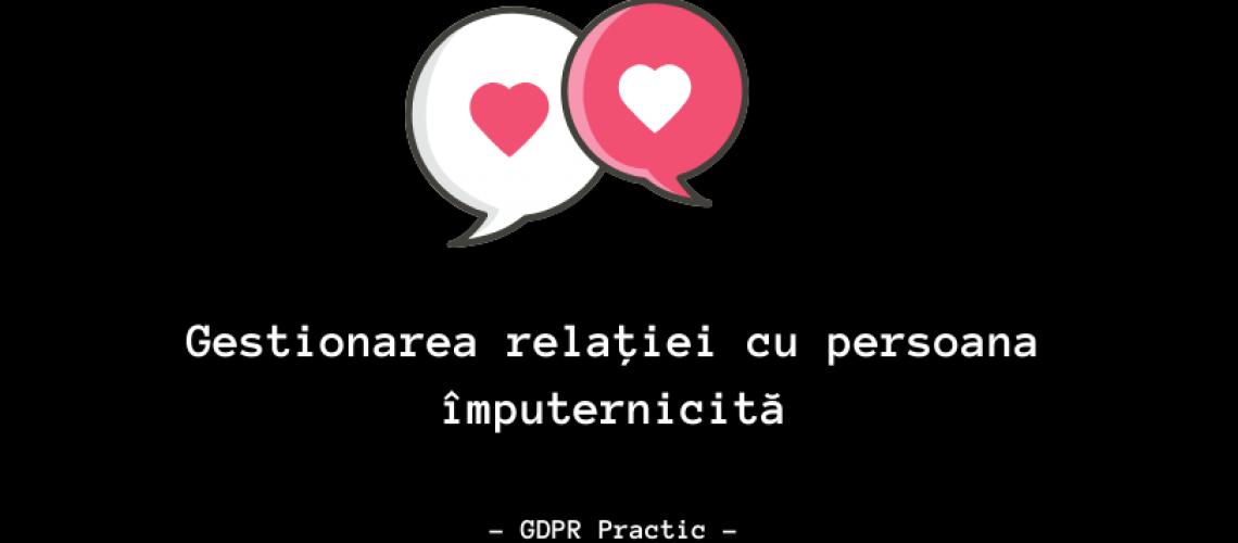 gdpr-practic