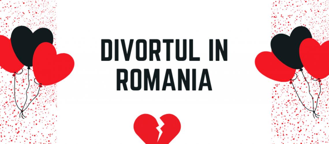 Legea divortului