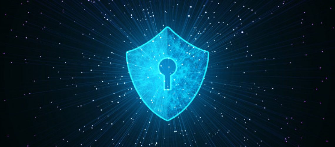 big-data-protection-cyber-security-concept-with-shield-icon-cyber-space_34629-736