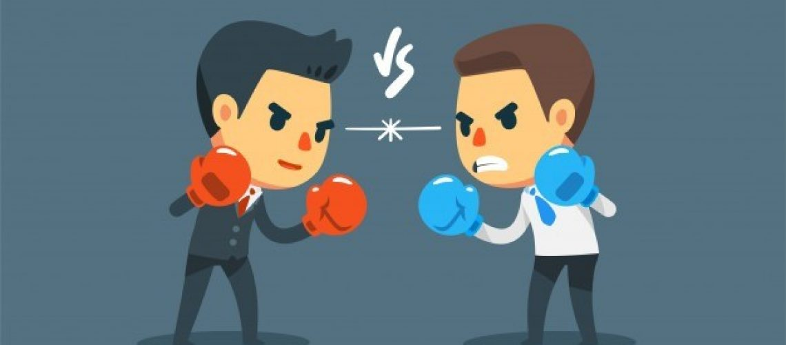 businessman-boxing-gloves-fighting-against-another-businessman-business-competition_7504-272