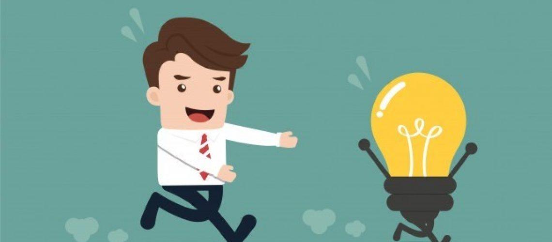 businessman-with-idea-light-bulb_61090-25