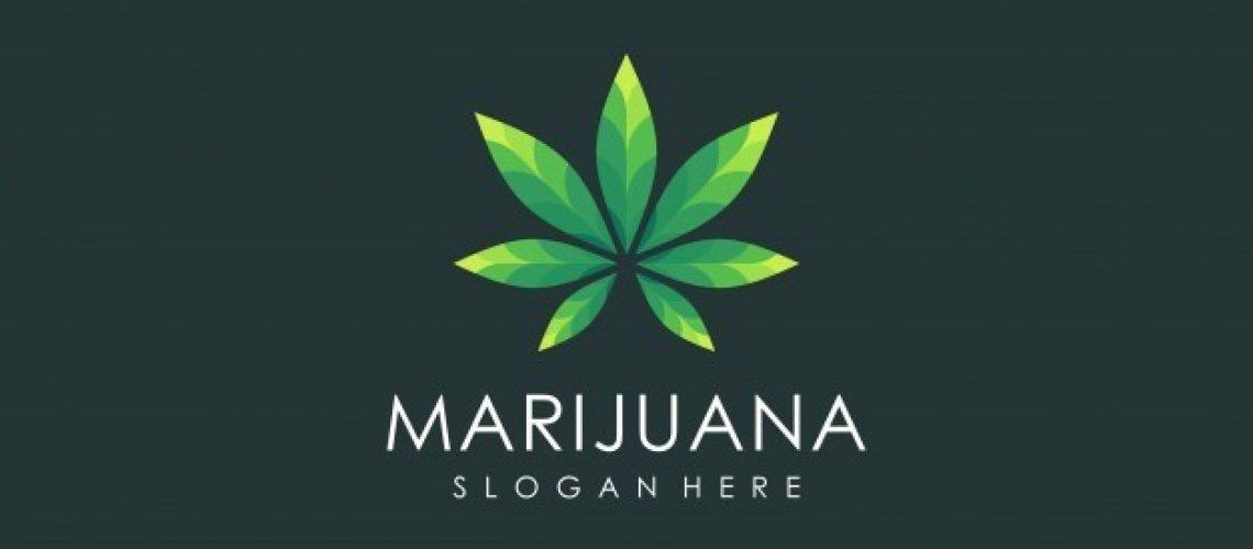 cannabis-leaf-logo_74472-179