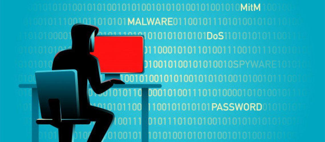 hacker-desktop-computer_24381-1188