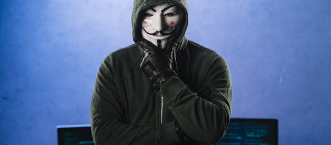 accesul ilegal la un sistem informatic