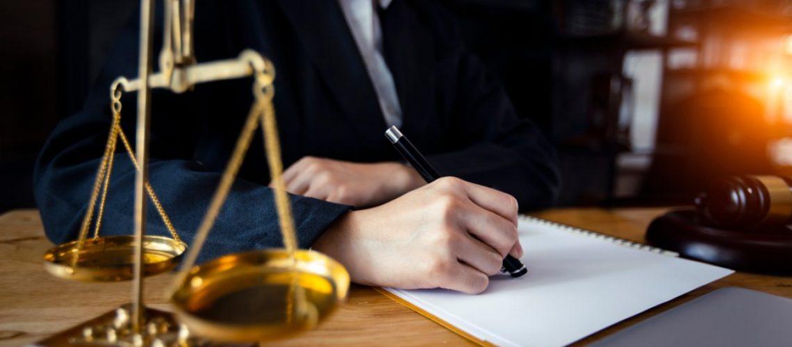 lawyer-keywords