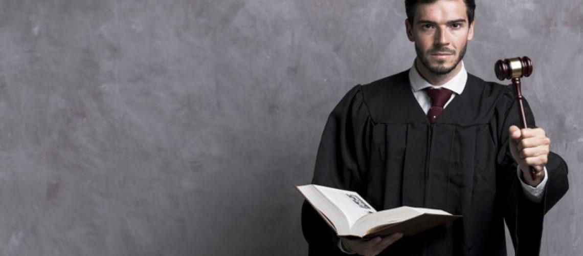 amânarea judecății