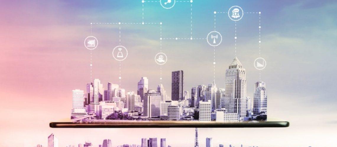 modern-creative-communication-internet-network-connect-smart-city_31965-7855