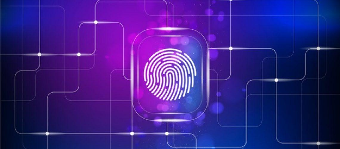 neon-fingerprint-background_23-2148381462