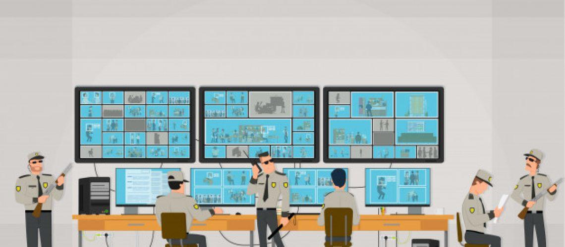 security-room-which-working-professionals-surveillance-cameras-cctv-surveillance-system-concept_88100-471