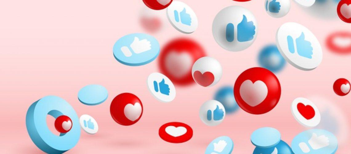 social-media-3d-background_52683-35494