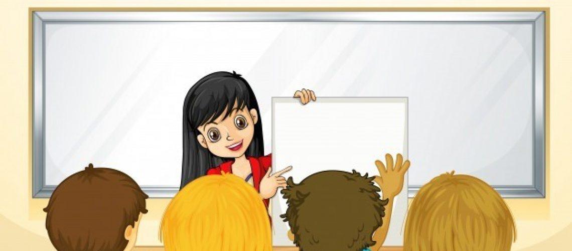 teacher-teaching-kids-class_1308-37896