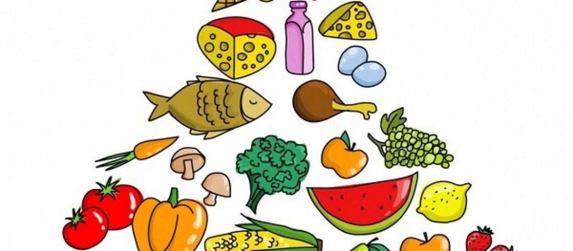 vector_cartoon_food_287114