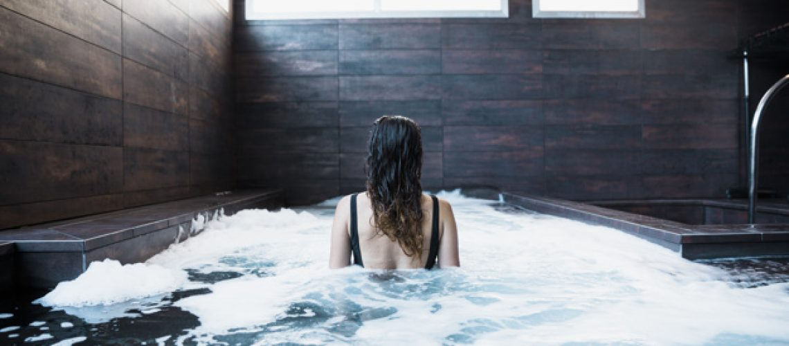 woman-relaxing-whirlpool_23-2148000561